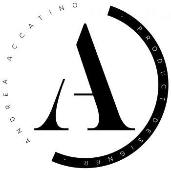 andrea_accatino_product_designer_logo